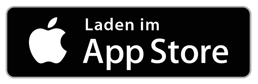 simplr App Store